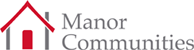 Manor Communities - 1377-C Spencer Avenue Lancaster, PA 17603, Pennsylvania 17603