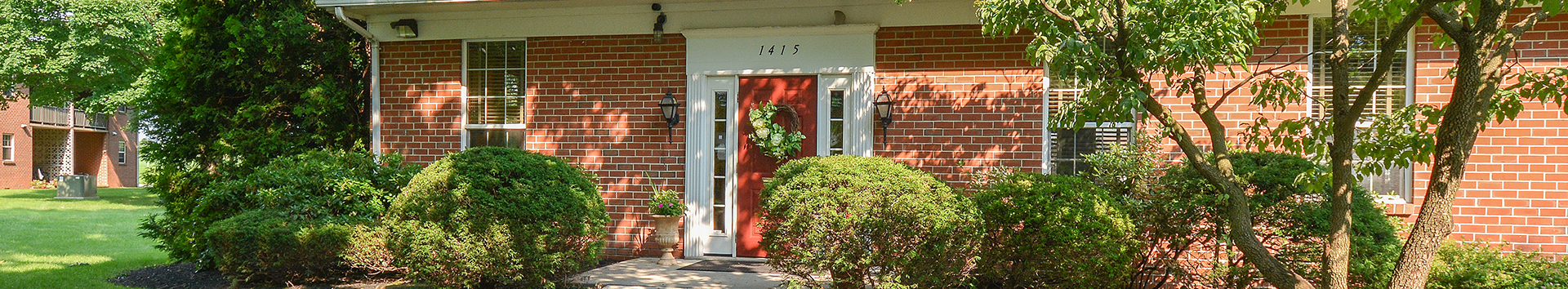 About Manor Communities, Lancaster/Pennsylvania