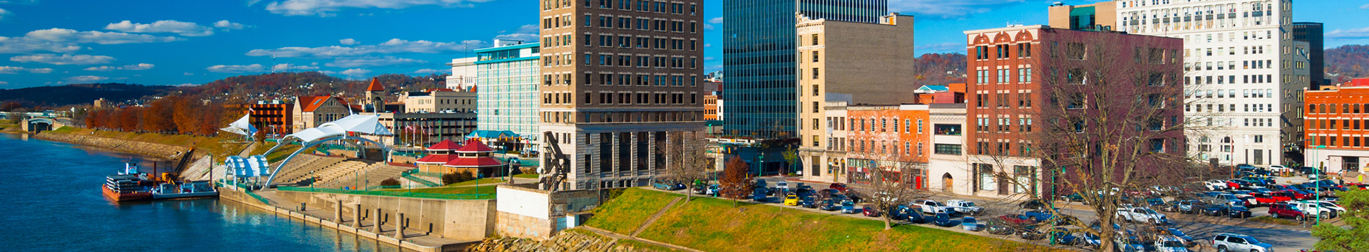 Properties at West Virginia